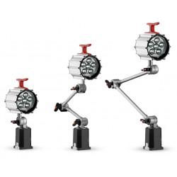 Lámpara LED ¡top ventas!