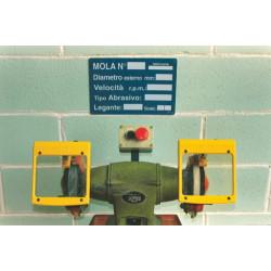 Protección MO1